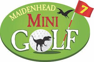 Maidenhead Mini-Golf
